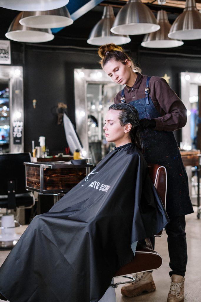 Best Spa & Beauty Salon